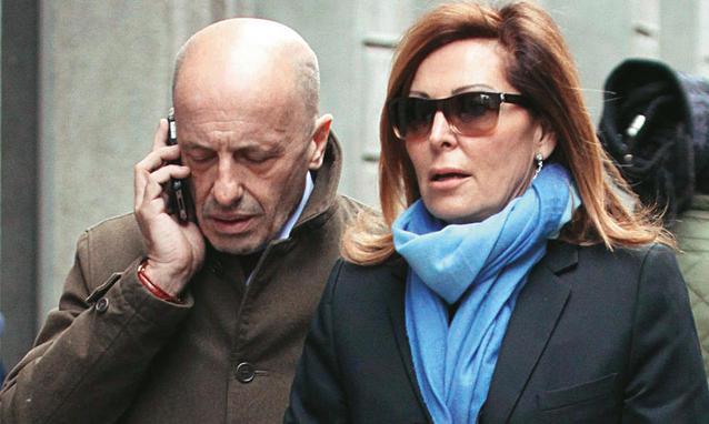 """Editoria e politica, la Santanchè prova a comprare l'Unità. Il Cdr: """"Un'ipotesi che non avrà alcun futuro"""""""