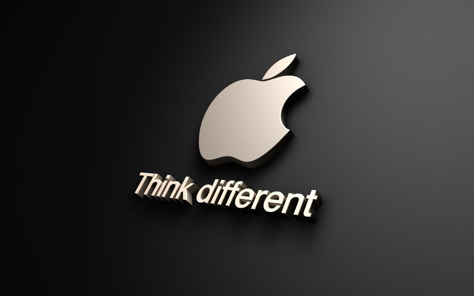 Borsa di New York, Apple supera i 700 miliardi di capitolizzazione: è la prima volta nella storia. Quasi doppiati gli altri colossi