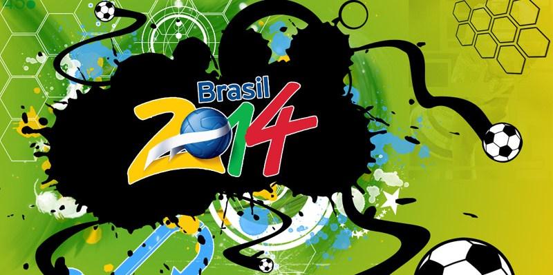 """Brasile 2014, il Mondiale dei gol arriva ai quarti. Houllier: """"Sono rimasto veramente sorpreso dalla qualità dei match"""""""