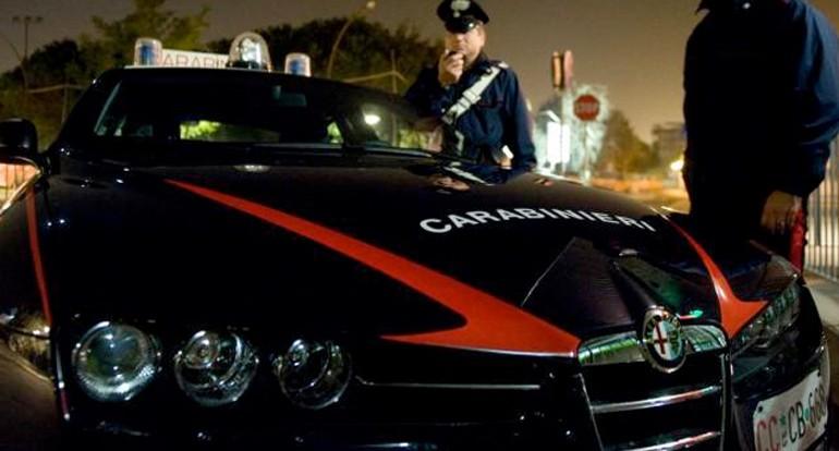 Centro-Sud, maxi operazione anticamorra: arrestate 61 persone. Le accuse vanno da traffico di droga a estorsioni