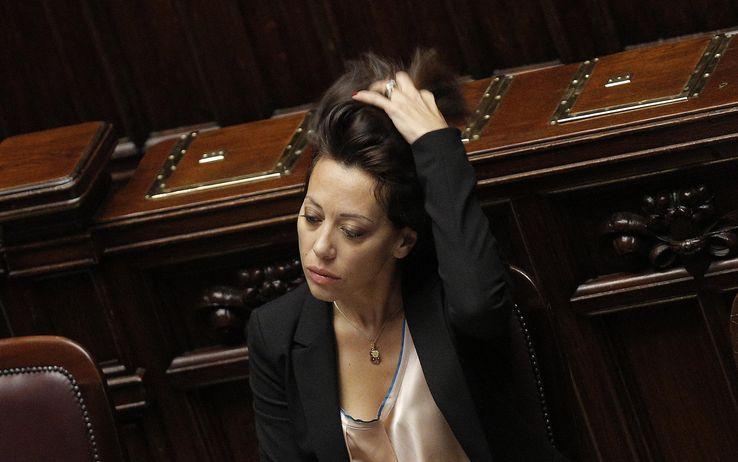 Inchiesta sugli appalti all'Asl di Benevento, indagata l'ex Ministro De Girolamo