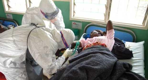 Terrore Ebola, nel 2014 record di morti: 673. Europa e Usa in allerta.
