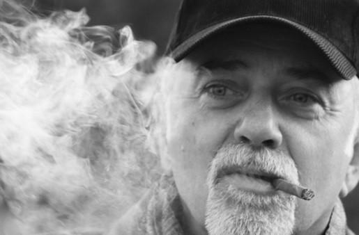 Morto Giorgio Faletti. Lo scrittore, attore, cantante, paroliere, comico italiano, era malato da tempo
