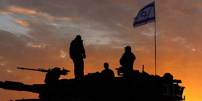 Striscia di Gaza, Hamas verso la tregua umanitaria. In corso riunione del governo israeliano