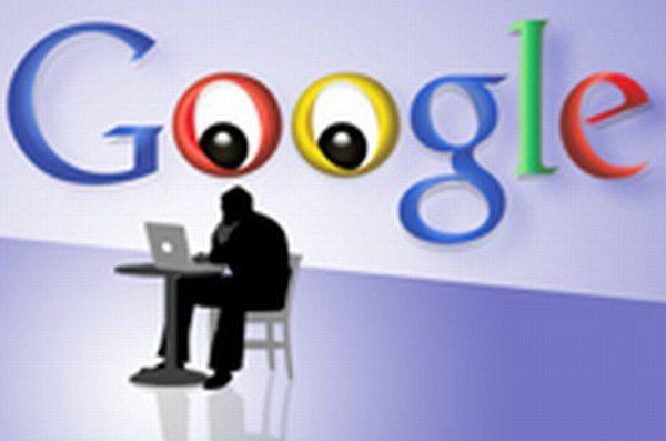 """Garante della privacy: """"Google non potrà usare dati a fini commerciali senza consenso utenti"""""""