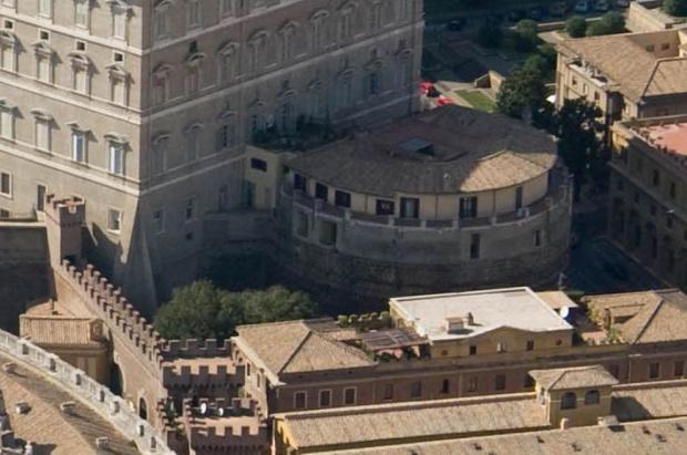 """Rivoluzione Ior, il Vaticano smette di essere 'Paradiso Fiscale': """"Conti correnti solo a chi ha già pagato le tasse"""""""