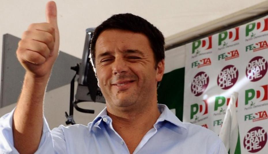 """Riforma del Senato, il Governo ha i numeri per approvarla. Renzi: """"Giornata straordinaia"""""""