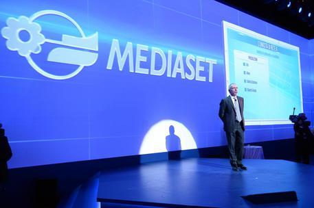 Pay tv, accordo Mediaset Premium – Telefonica, agli spagnoli andrà l'11,11 di Premium