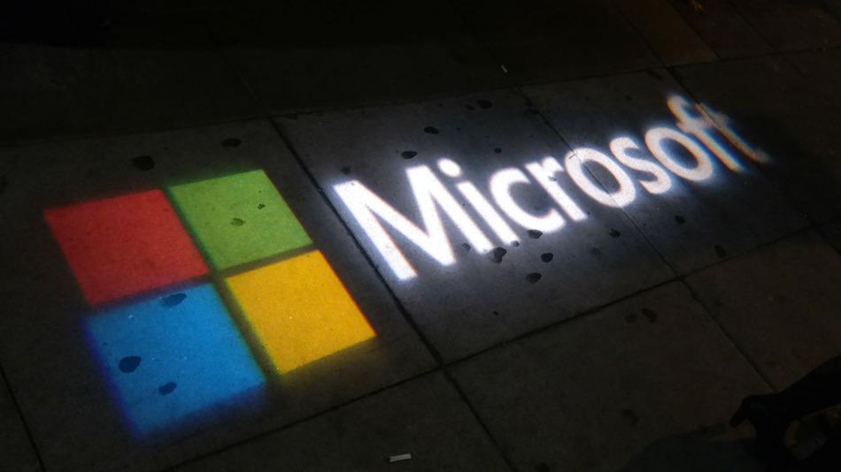 Microsoft riduce del 14% la propria forza lavoro: 18000 dipendenti saranno licenziati