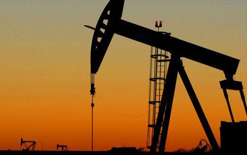 Petrolio, la Cina e il Venezuela firmano un accordo da quattro miliardi di dollari