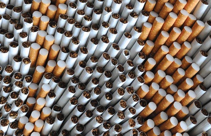 Florida, colosso del tabacco dovrà risarcire con 23,6 miliardi di dollari la vedova di un fumatore morto di cancro