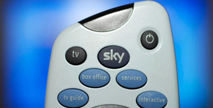 "BSkyB (Murdoch) compra Sky Italia e Sky Germania: nasce la ""Grande Sky"", il primo colosso europeo di pay-tv"