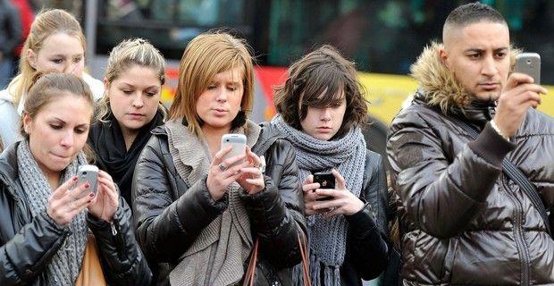 Nuove tasse, pubblicato sulla Gazzetta Ufficiale il Decreto Franceschini: per gli smartphone incrementi del 704%