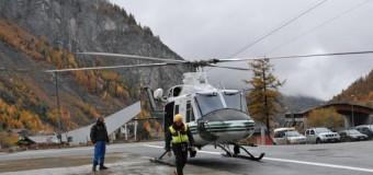Monte Bianco, individuati i corpi di 5 alpinisti francesi. Si cerca un sesto al momento disperso