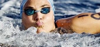 Europei, il giorno degli azzurri. Nuoto: Martina Grimaldi oro nei 25 km, bronzo per Stochino. Meucci primo nella maratona.