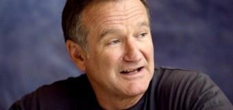 Robin Williams si impicca, il mondo dello spettacolo piange uno dei suoi massimi talenti. Un genio ribelle nel vortice della depressione