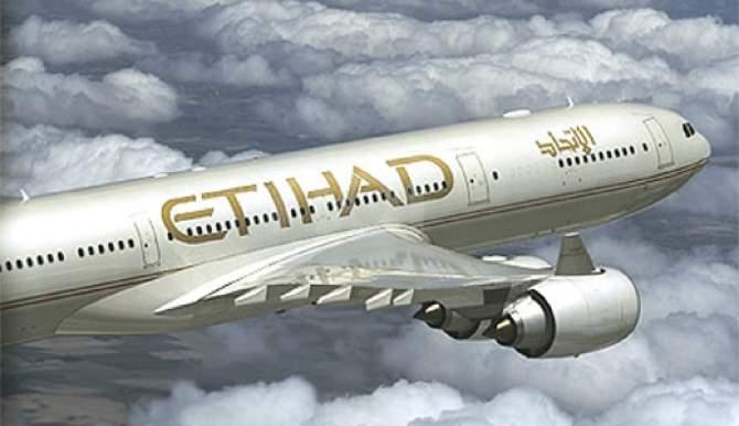 """Alitalia-Etihad, decolla l'accordo. Hogan: """"Ora Alitalia diventerà una azienda più sexy"""". Inizia l'operazione esuberi su base volontaria"""