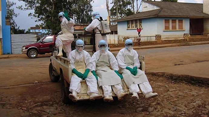 """Ebola, l'Oms lancia l'allarme: """"L'epidemia più estesa degli ultimi 40 anni. E' un'emergenza internazionale"""""""