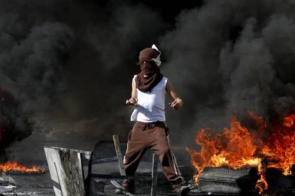 """Striscia di Gaza, il premier: """"L'Italia appoggia la proposta egiziana per la risoluzione della crisi. Hamas rilasci il soldato israeliano"""""""