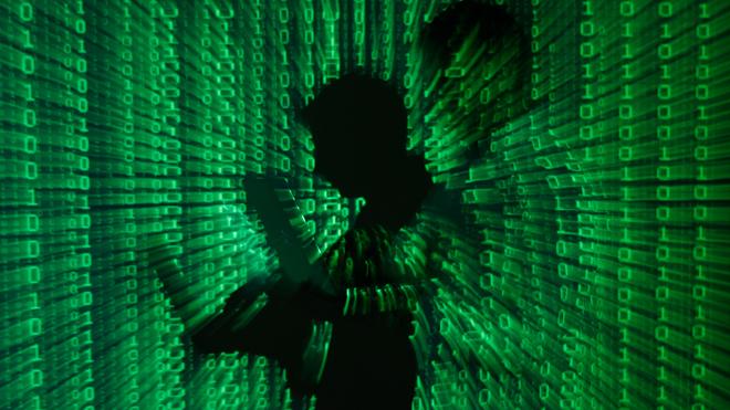 Usa, hacker russi 'rubano' 1,2 miliardi di username e password