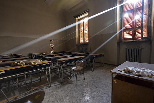 Riforma della scuola, si va verso l'abolizione delle supplenze