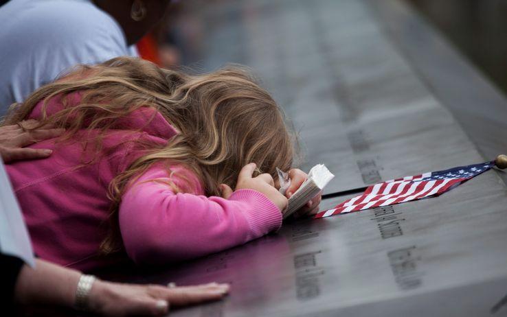 11 settembre, 13 anni dopo il terrore è aumentato: un americano su due è convinto che il suo Paese sia meno sicuro del 2011