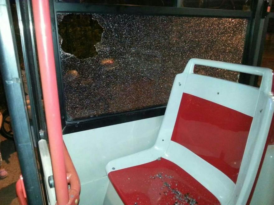 Roma, autista dell'Atac accerchiata e minacciata di stupro da 40 persone