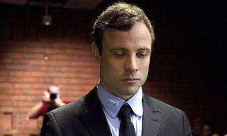 Pistorius è stato condannato 'solo' per omicidio colposo. Il giudice potrebbe concedergli la libertà condizionata