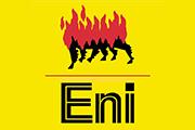 Inchiesta Eni, indagati l'ad Descalzi, Scaroni e Bisignani per presunte tangenti per il petrolio in Nigeria. Il titolo in Borsa perde terreno