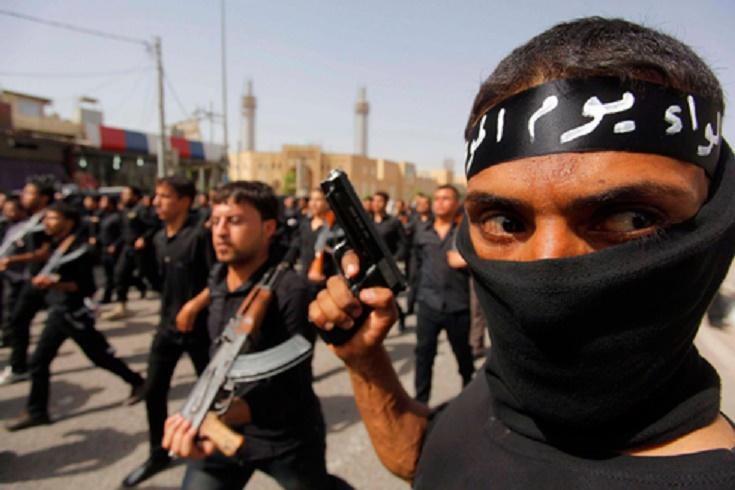 """Allarme terrorismo, Gilles de Kerchove (UE): """"Sono oltre tremila i combattenti europei che militano nelle fila dell' Isis"""""""