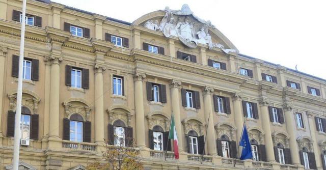 Roma, dirigente del ministero dell'Economia e delle Finanze si è tolto la vita nel proprio ufficio