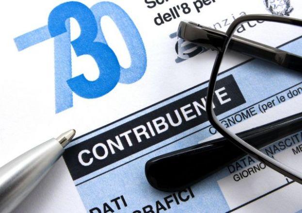 Fisco, il Cdm approva il 730 precompilato: già dal 2015 lo useranno circa 30 mln di contribuenti