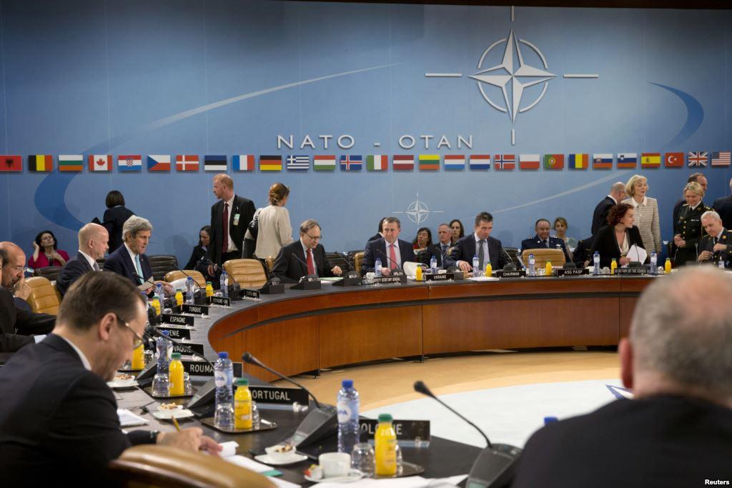 Galles, al via il vertice Nato: Ucraina e Isis tra gli argomenti principali