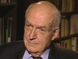 Firenze, Antonio Paolucci, direttore dei Musei Vaticani, indagato per abuso d'ufficio