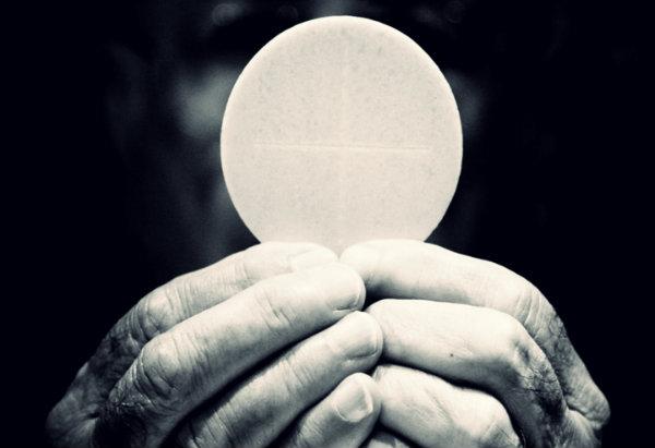 """Vaticano, Papa Francesco attacca la Curia nel discorso di Natale: """"Non siate vittime dell'Alzheimer spirituale"""""""