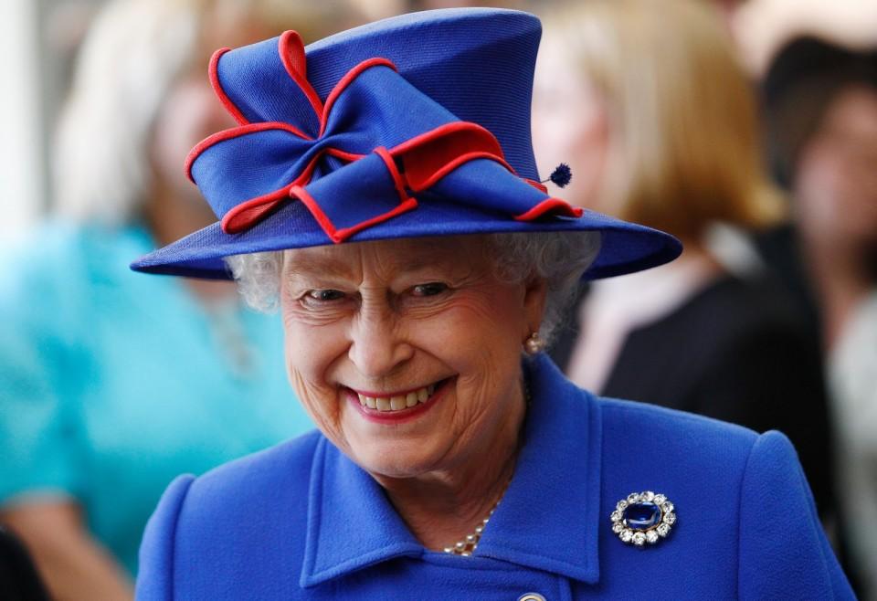 """Indipendenza della Scozia, la Regina Elisabetta rompe il silenzio sul referendum: """"Riflettere con grande attenzione prima di votare"""""""