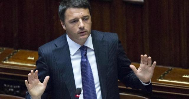 """Renzi difende le riforme: """"Ultima chance per l'Italia"""". Sul Job Act pronto anche ai decreti, stasera il nodo segreteria del PD"""