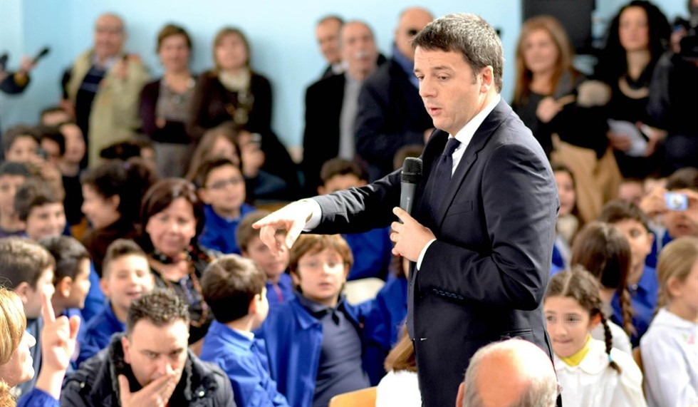 Riforma della scuola, il governo varerà un ddl e non un decreto, a rischio l'assunzione dei precari entro il prossimo settembre