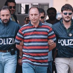 """Strage di via Palestro, Spatuzza: """"Abbiamo fatto cose orribili. Sono responsabile di una quarantina di omicidi, chiedo perdono"""""""