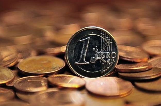 Spending Review, il Trentino chiede a 127 consiglieri la restituzione di 29 milioni di euro avuti come vitalizi