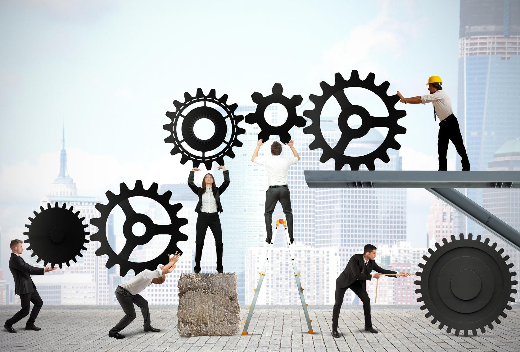 Riforma del Lavoro, ci saranno solo due forme di contratto: autonomo e dipendente. Indennità di disoccupazione per chi perde il posto