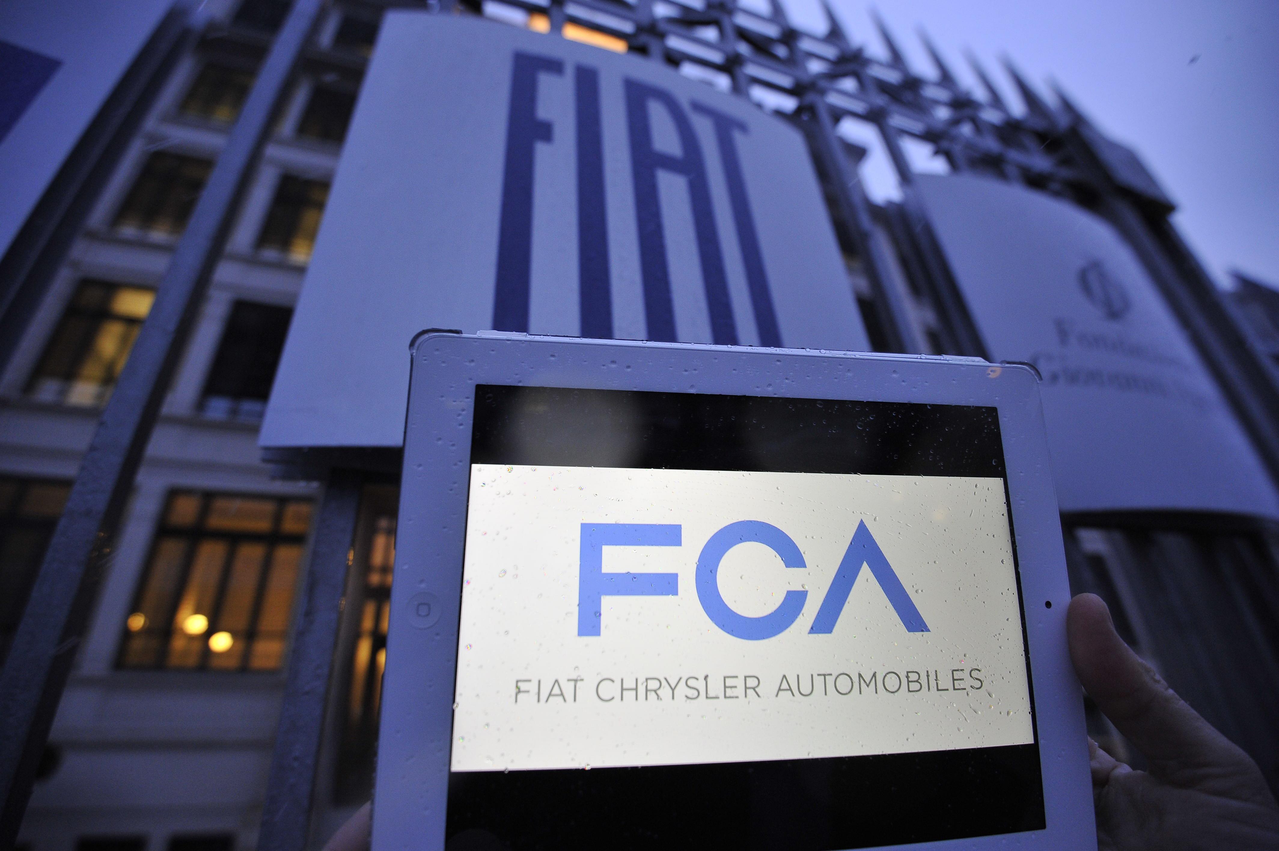 Nel 2014 Fiat Chrysler Automobiles fattura quasi 100 miliardi, +11% rispetto al 2013. Stabile il Titolo