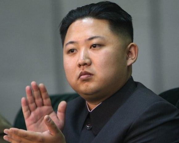 Norea del Nord, ancora nessuna notizia del leader Kim Jong-un, si pensa ad un colpo di stato