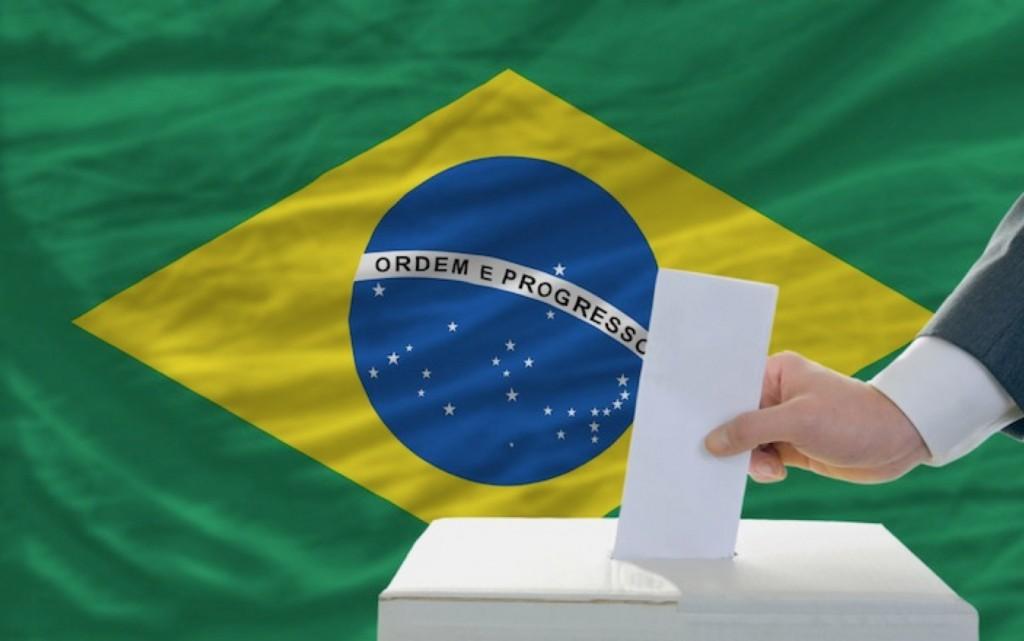"""Presidenziali in Brasile: Ballottaggio tra Rousseff e  Neves. Silva (ambientalista): """"Dal 2010 il Brasile chiede un cambiamento significativo"""""""