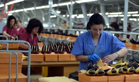 Indice Pmi, in Italia cresce il settore manifatturiero. In Francia e in Germania è fermo