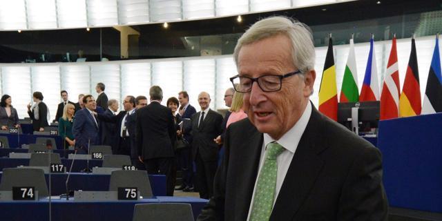 """Legge di Stabilità, arriva a Roma la lettera della Commissione Ue: """"Servono chiarimenti sulle leggi di bilancio"""""""