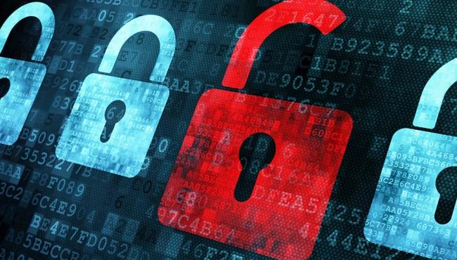 """Pirateria informatica, JP Morgan attaccata da hacker: violati 80 milioni di conti correnti. Il Colosso americano: """"I soldi sono al sicuro"""""""