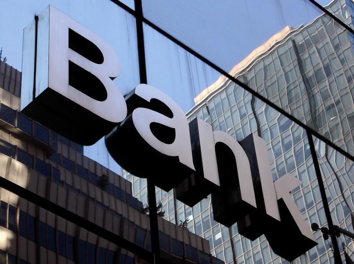 Borse: crollo di Mps e Carige, bocciate negli stress test bancari