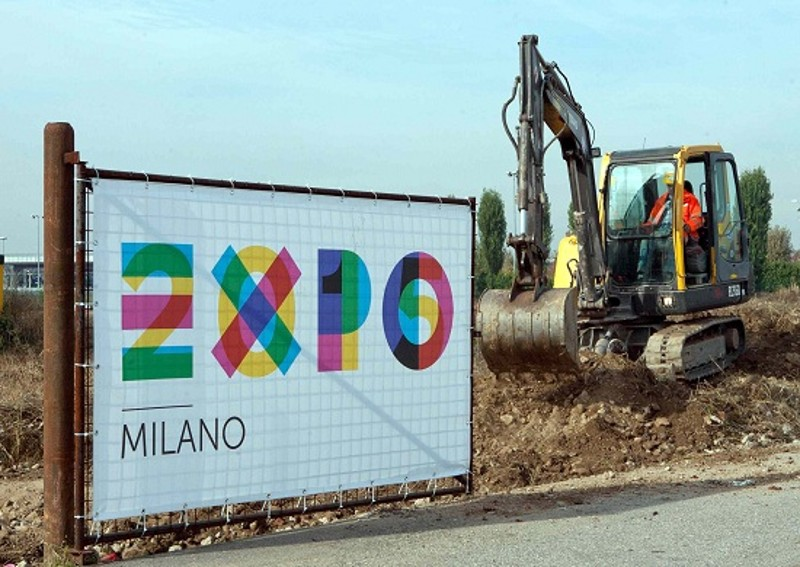 Expo 2015, arrestate in Lombardia 13 persone affiliate alla 'ndrangheta