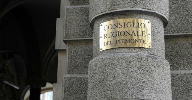 Piemonte, rinviato a giudizio il vicepresidente regionale Reschigna e l'assessore Cerutti per l'inchiesta rimborsopoli